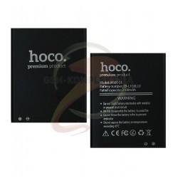 Аккумулятор Hoco EB-L1G6LLU/EB535163LU для Samsung I9060 Galaxy Grand Neo