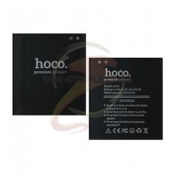 Аккумулятор Hoco EB-BG530BBC для Samsung G530H Galaxy Grand Prime