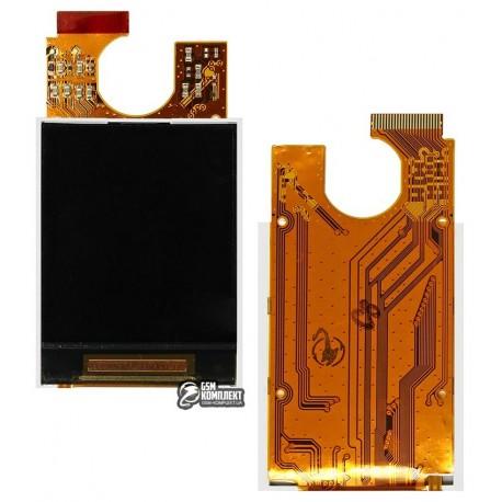 Дисплей для Sony Ericsson K310, K320, W200