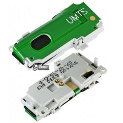 Звонок для Sony Ericsson K790, K800, K810, с антенной