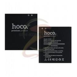 Аккумулятор Hoco EB-BG360CBC для Samsung G360H/DS Galaxy Core Prime