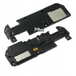 Звонок для Meizu M5S, в рамке