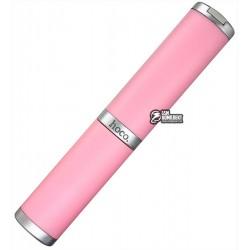 Монопод для селфи HOCO K9 Graceful mini \ pink