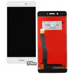 Дисплей для Huawei Enjoy 6s, Honor 6C
