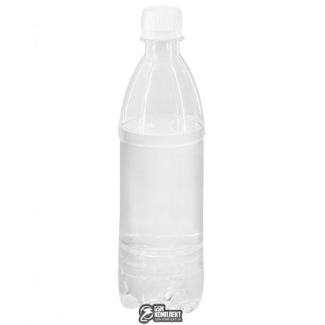 Жидкость для смывки флюса (изопропанол) 500мл