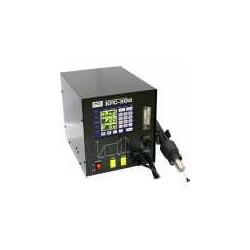 Термовоздушная паяльная станция GOOT XFC-300