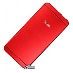 Power bank (портативная батарея) HOCO UPB03 I6 6000mAh , Матовый
