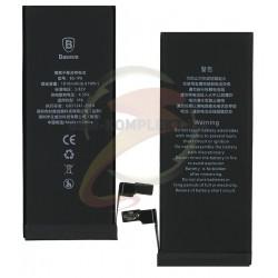 Аккумулятор Baseus для Apple iPhone 6, Li-Polymer, 3,7 В, 1810 мАч