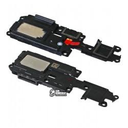 Звонок для Huawei P Smart, в рамке, FIG-L31/FIG-LX1