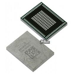 Микросхема управления Wi-Fi 339S0251 для планшета Apple iPad Air 2