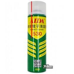 Спрей для чистки AIDA 530 550мл