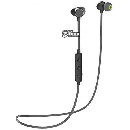 Наушники Bluetooth Awei WT10