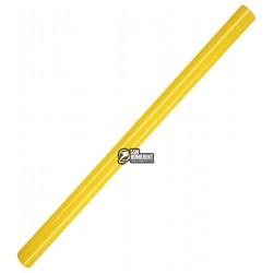 Термоклей силиконовый D11 мм, длинна 20 см