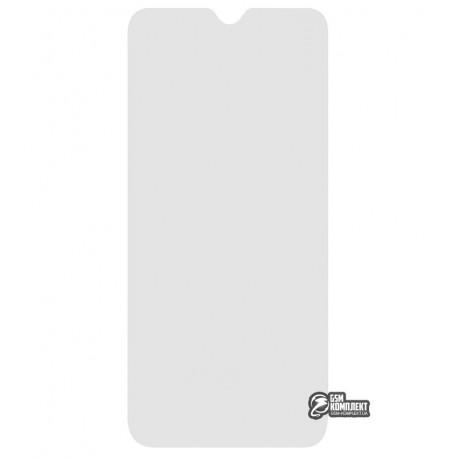 Закаленное защитное стекло для Samsung M105 Galaxy M10 (2019), 0,3 мм 9H