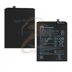 Аккумулятор HB386280ECW для Huawei P10, Li-Polymer, 3,82 B, 3200 мАч
