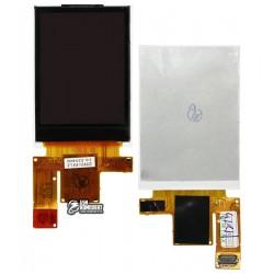 Дисплей для Sony Ericsson K790i, K800i, K810, W830, W850i