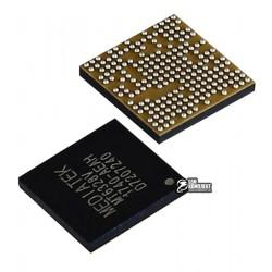 Микросхема управления питанием MT6328V для Meizu M2 Note