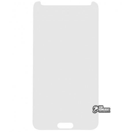 Закаленное защитное стекло для Samsung N900 Note 3, N9000 Note 3, N9005 Note 3, N9006 Note 3, 0,26 мм 9H