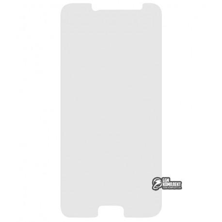 Загартоване захисне скло для Samsung C7000 Galaxy C7, 0,26 мм 9H