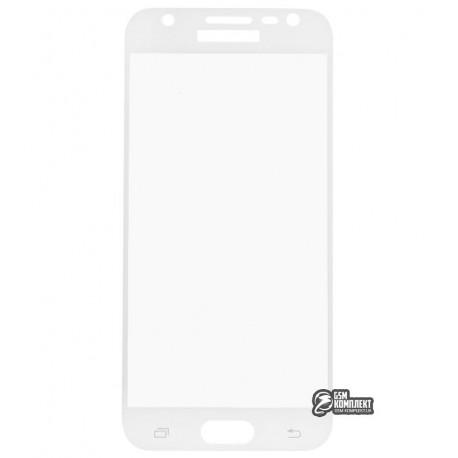 Закаленное защитное стекло для Xiaomi Mi Note 3, 0,26 мм 9H