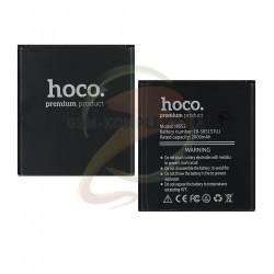Аккумулятор Hoco EB585157LU для Samsung G355H Galaxy Core 2 Duos