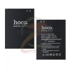 Аккумулятор Hoco B500BE/B500BU/B500AE для Samsung I9190 Galaxy S4 mini