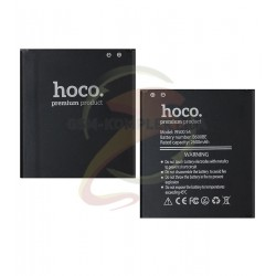 Аккумулятор Hoco EB-B600BC/EB485760LU/EB-B600BEBECWW для Samsung G7102 Galaxy Grand 2 Duos
