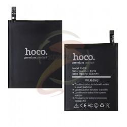 Аккумулятор Hoco BL234 для Lenovo A5000, P70, P90, Vibe P1m, Li-Polymer, 3,8 В, 4000 мАч