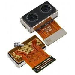 Камера для Huawei P9 Plus, с разборки, #Y12N01A