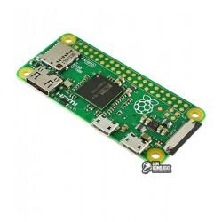 Raspberry Pi Zero V1.3, 1ГГц