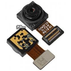 Камера для Huawei Honor 7X