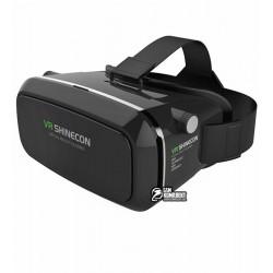 Очки виртуальной реальности Shinecon VR SC-G04E