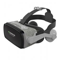 Очки виртуальной реальности Shinecon VR SC-G07E