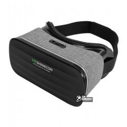 Очки виртуальной реальности Shinecon VR SC-Y005