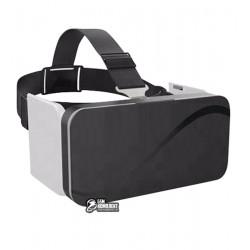 Очки виртуальной реальности Shinecon VR SC-Y007