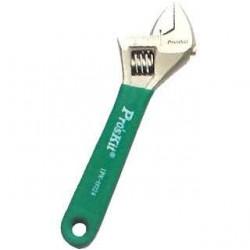 Разводной ключ ProsKit 1PK-H024 (100 мм)