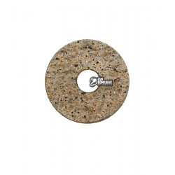 Отрезной диск спеченный алмаз 8 x 0,3 x 2