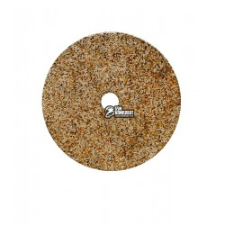 Отрезной диск спеченный алмаз 16 x 0,45 x 2
