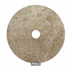 Отрезной диск спеченный алмаз 50 x 0,6 x 5,8