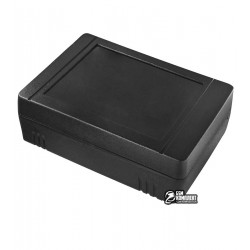 Корпус Z80 черный