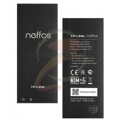 Аккумулятор (акб) для TP-Link Neffos C5, (Li-ion 3.8V 2200mAh) NBL-42A2200