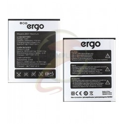 Аккумулятор (акб) для Ergo B501 Maximum, (Li-ion 3.85V 4000mAh)