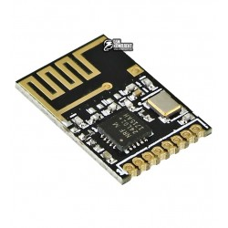 Модуль приемопередатчика mini NRF24L01 2,4 ГГц