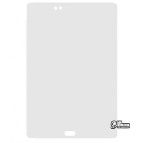 Загартоване захисне скло для Samsung T550 Galaxy Tab A 9.7, 0.26 mm 9H