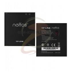 Аккумулятор (акб) для TP-Link Neffos Y5L, (Li-ion 3.85V 2020mAh) NBL-46A2020
