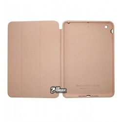 Чехол для Apple iPad mini 2 / iPad mini 3, Smart Case, книжка