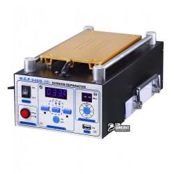 Сепаратор для расклеивания дисплейного модуля WEP 946D-III 9