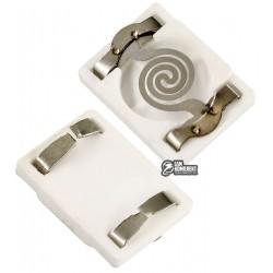Запасная спираль для зажигалки USB
