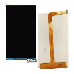 Дисплей для Bravis A503 Joy, 30 pin, FPC-0782PS050BV1