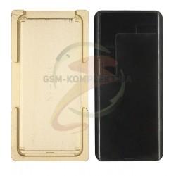 Комплект форм (из металла и резины) для Samsung G950 Galaxy S8